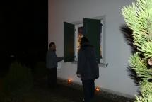 Adventsfenster_Pfarrhaus_Burgrieden_2016-12-18
